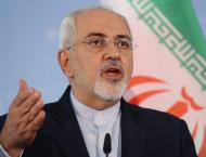 US 'in denial' over Saudi attacks: Iran Foreign Minister