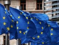 European Parliament slams India for denying Kashmiris right to se ..