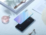Vivo Launches the New S1 for Rs. 35,999 Undisputed King in the Bu ..