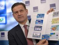 Russia's Mir Payment System to Test International Transactions Wi ..
