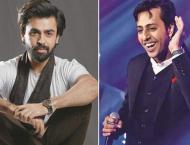 Farhan Saeed slams Bollywood musician Salim Merchant for copying  ..