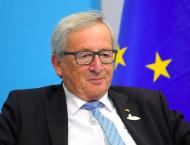 Risk of no-deal Brexit 'remains very real': European Commission c ..