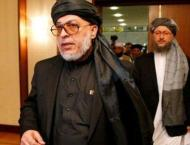 Taliban tell Trump their 'doors are open' for talks