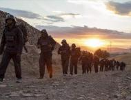 Anadolu Agency to launch 17th war journalism program