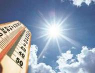 Mainly hot, humid weather likely to persists in next 24 hours: ME ..