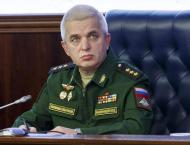 Russia Urges for Discussion of US Occupation in Syria to Be Held  ..