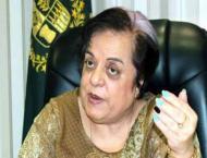 Mazari demands 'Human Corridor' to provide Kashmiris food, medici ..
