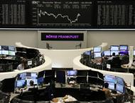 World markets tread water before Fed rate call