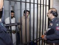 Mardan police hold Khuli Kucheri to address complaints