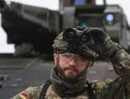 NATO Losing Military Advantage Over Russia as Moscow Builds Defen ..