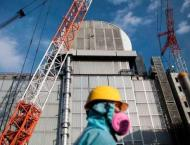 Japan court acquits energy bosses over Fukushima disaster