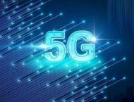 Guizhou to invest 20 bln yuan to step up 5G construction