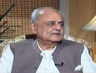Govt to take measures for maintaining peace in Balochistan: Ijaz  ..