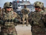 US Military Say Verifying Claims on Mistargeted Deadly Attack on  ..