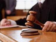Money laundering case against Altaf Hussain adjourned till Oct 10 ..