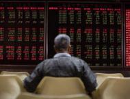 European stock markets drop at open 20 September 2019