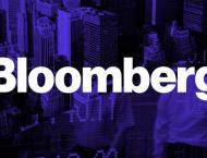 Bloomberg reporters in Turkey court over economy article