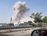 Death Toll in Car Bomb Blast in Afghanistan's South Rises to 39 - ..