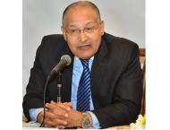 Ex-Egyptian Ambassador Welcomes Idea to Create Interparliamentary ..