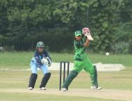 Iram, Diana guide PCB Challengers to first win in National Triang ..
