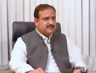 Chief Minister visits Chunian to condole bereaved families
