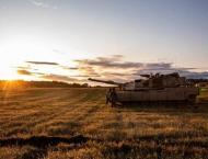 NATO Completes Multinational Rapid Response Exercise 'Bull Run' i ..