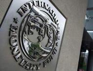 IMF to Assists Moldova's National Anti-Corruption Center in Ongoi ..