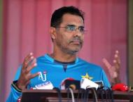 Heartening sign Lanka visiting Pakistan: Waqar Younis