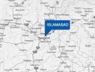 Man stifles spouse to death in Pindi Bhattian