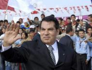 Tunisia turns the page on Ben Ali