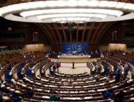 Ukraine Will Not Partake in Next PACE Session Over Russia's Retur ..