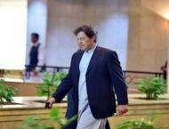 Prime Minister arrives in New York to focus world attention on Ka ..