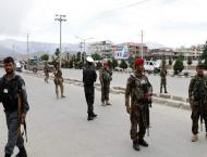 Blast in Afghan Province of Parwan Kills 1, Injures 11 More - Rep ..