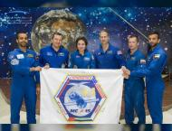 MBRSC, National Geographic release first film on UAE Space Progra ..
