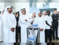 ADNOC Abu Dhabi Marathon announces 2019 race route