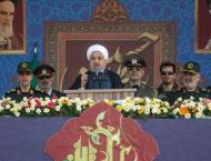 Iran to Present in UN Regional Cooperation Project on Security in ..