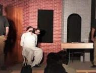 Theatre Wallay to present play for children 'Bachay Hamaray Ehd K ..