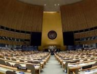 UAE underscores commitment to multilateral engagement at opening  ..