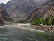 All main rivers flowing normal: FFC