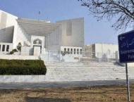 Supreme Court acquits two life sentence convicts on benefit of do ..