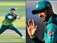 David Miller equals Shoaib Malik's T20Is record for most catches ..