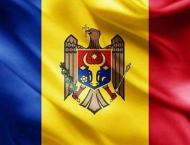Moldovan Citizens More in Favor of Joining Eurasian Economic Unio ..
