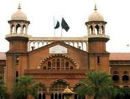 Lahore High Court Multan Bench orders PASSCO to give job to decea ..