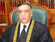 Chief Justice of Pakistan chairs Police Reforms Committee meeting ..