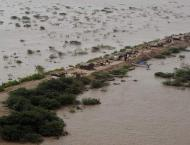 NDRMF approves Rs4.9 billion for disaster risk reduction projects ..