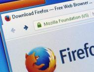 Mozilla Says Will Not Turn Controversial DoH Web Privacy Tool On  ..