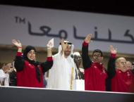 WAM Feature: This is why UAE is land of tolerance