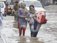 Urban flooding likely in various Divisions: The Flood Forecasting ..