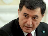 SCO Drafts New Trade, Economic Cooperation Program Until 2030 - S ..