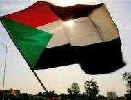 Sudan Closes Border With Libya, Central African Republic Over Sec ..
